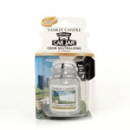 Yankee Candle Clean Cotton Car Jar Ultimate 30 g