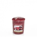 Yankee Candle Cranberry Ice Sampler 49 g