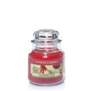 Yankee Candle Cranberry Pear 104 g