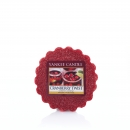 Yankee Candle Cranberry Twist Tart 22 g