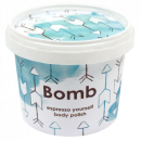 Bomb Cosmetics Espresso Yourself Body Polish 365 ml