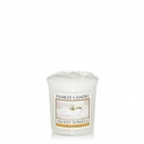 Yankee Candle Fluffy Towels Sampler 49 g
