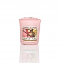 Yankee Candle Fresh Cut Roses Sampler 49 g