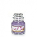 Yankee Candle Honey Blossom 104 g
