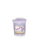 Yankee Candle Honey Blossom Sampler 49 g