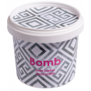 Bomb Cosmetics Jade Jojoba Body Polish 365 ml