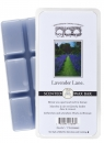 Bridgewater Candle Scented Wax Bar Lavender Lane 73 g