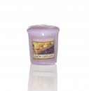 Yankee Candle Lemon Lavender Sampler 49 g