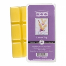 Bridgewater Candle Scented Wax Bar Lemon Pop 73 g