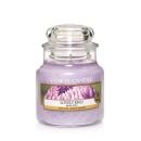 Yankee Candle Lovely Kiku 104 g