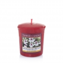 Yankee Candle Madagascan Orchid Sampler 49 g