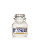Yankee Candle Midnight Jasmine 104 g