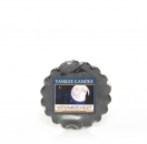Yankee Candle Midsummers Night Tart 22 g