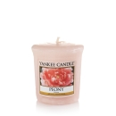 Yankee Candle Peony Sampler 49 g