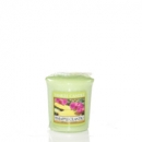 Yankee Candle Pineapple Cilantro Sampler 49 g