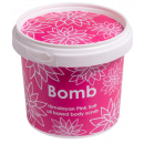 Bomb Cosmetics Pink Himalayan Salt Body Scrub 365 ml
