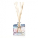 Yankee Candle Pink Sands - Signature Reeds