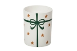 Yankee Candle Present Green Ribbon Duftlampe
