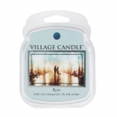 Village Candle Wax Melt Rain 62 g