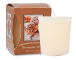 Bridgewater Candle Remember When 56 g