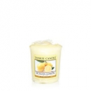 Yankee Candle Sicilian Lemon Sampler 49 g