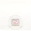 Yankee Candle Snow in Love Tart 22 g