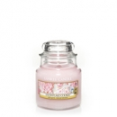 Yankee Candle Snowflake Cookie 104 g