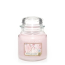 Yankee Candle Snowflake Cookie 411 g