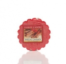 Yankee Candle Sparkling Cinnamon Tart 22 g