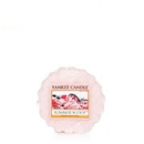 Yankee Candle Summer Scoop Tart 22 g