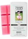 Bridgewater Candle Scented Wax Bar Tickled Pink 73 g