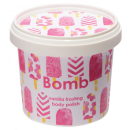 Bomb Cosmetics Vanilla Frosting Body Polish 365 ml