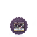 Yankee Candle Wild Fig Tart 22 g