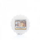 Yankee Candle Winter Glow Tart 22 g