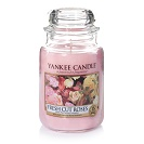 Yankee Candle 623 g