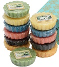Yankee Candle Tarts / Melts