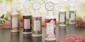 The Scented Home Interior & Linen Spray