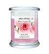 Fragranced Jar Candle