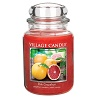 Village Candle 645 g - 2 Docht