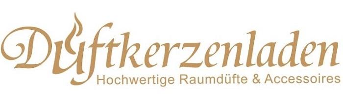 Duftkerzenladen-Logo