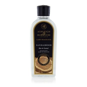 Ashleigh & Burwood Raumduft Sandalwood 500 ml