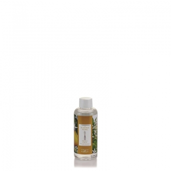 The Scented Home Orange Grove Reed Diffuser Refill 150 ml