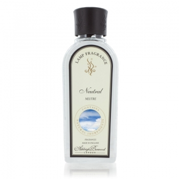 Ashleigh & Burwood Raumduft Neutral 250 ml