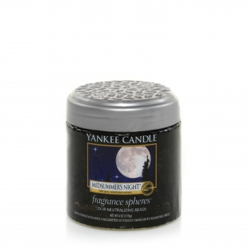 Yankee Candle Fragrance Spheres Midsummers Night 170 g