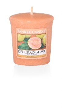 Yankee Candle Delicious Guava Sampler 49 g