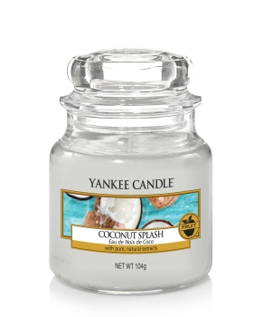 Yankee Candle Coconut Splash 104 g