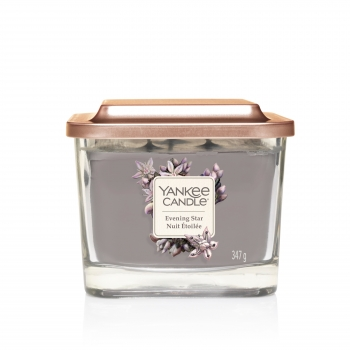 Yankee Candle Evening Star 3-Docht 347 g