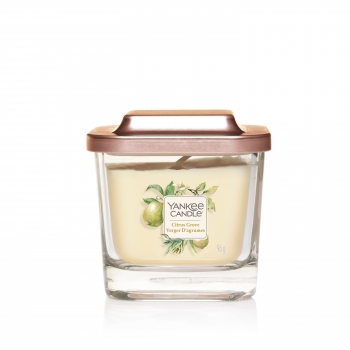Yankee Candle Citrus Grove 1-Docht 96 g