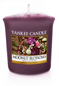 Yankee Candle Moonlit Blossoms Sampler 49 g