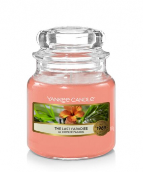 Yankee Candle The Last Paradise 104 g